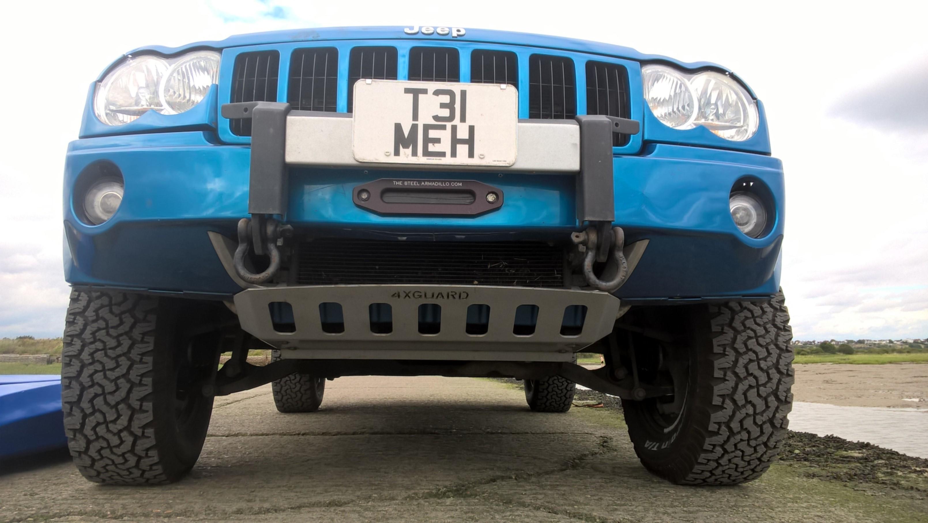 Hydro-blue-jeep