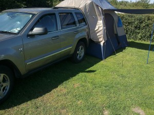 Jeep-WH-Tent-UK