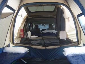 Jeep-WK-Tent-inside-UK