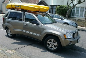sit-on-kayak-on-jeep-wk