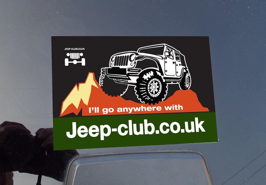 Jeep T shirts
